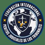 Federación Fipjt